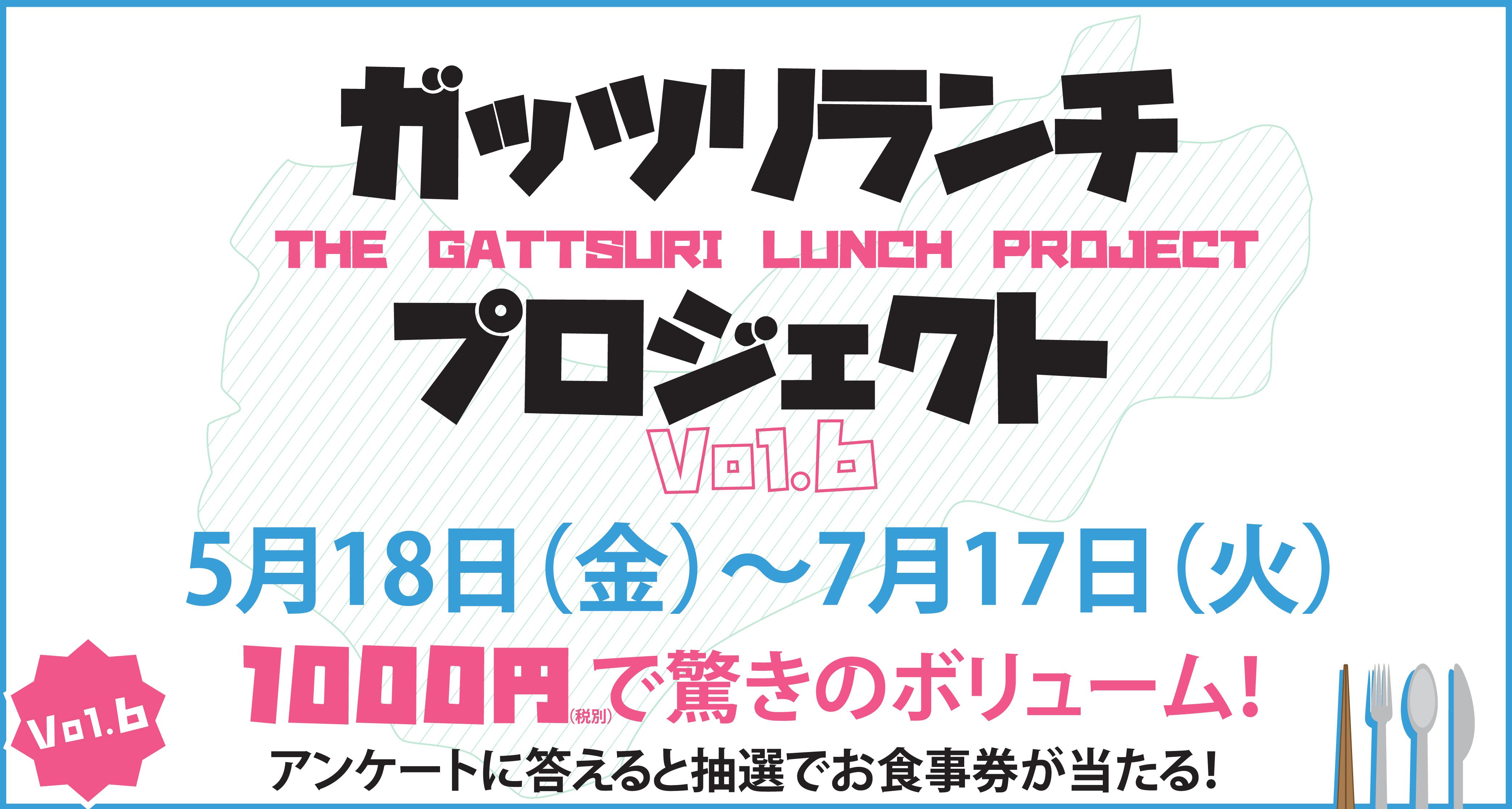 gattsuri_lunch